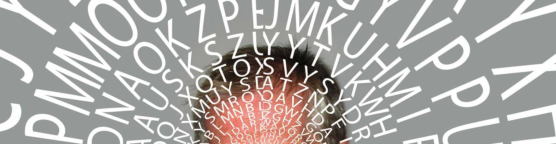Seminario Sviluppo Della Memoria Creativa