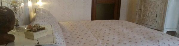 Dormire camere B&B & meditation center Zorba il Buddha Passerano Marmorito Asti