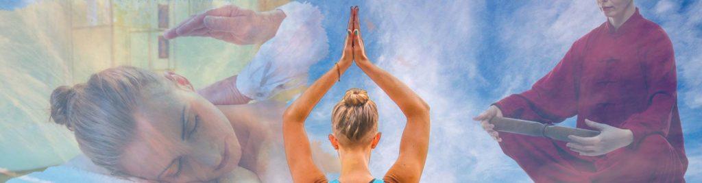 Giornate relax massaggio meditazione yoga B&B & Meditation Center Zorba Il Buddha Passerano Marmorito Asti