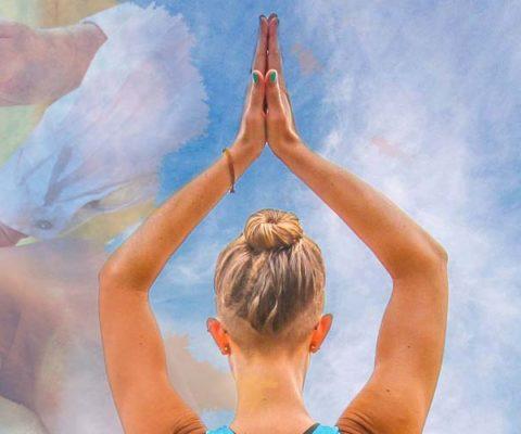 Tutti I 4° W.E. Relax Weekend Antistress Meditazione Massaggio