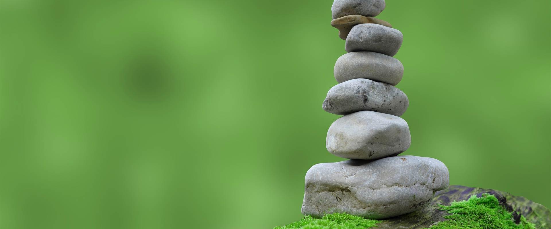 Meditazione, Pratica yoga massaggio giornata relax B&B & Meditation Center Zorba il Buddha Passerano Marmorito Asti