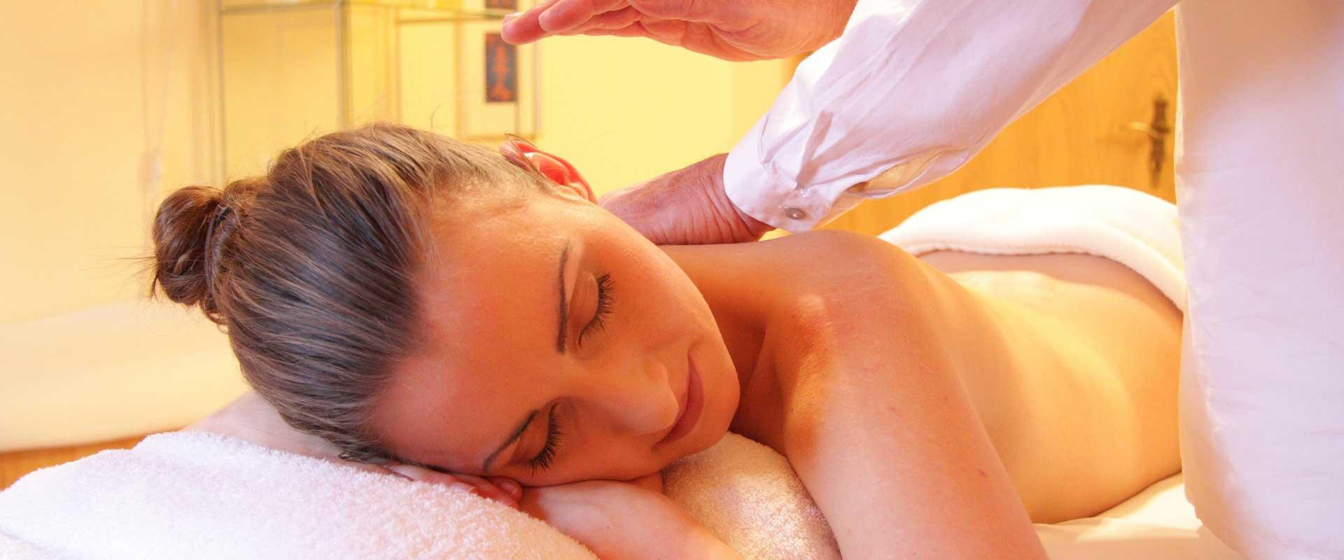 Giornate relax massaggio meditazione B&B & Meditation Center Zorba Il Buddha Passerano Marmorito Asti