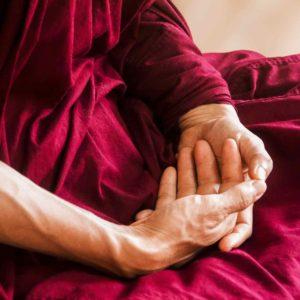 Ritiri di Meditazione