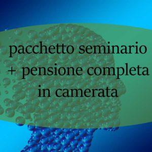pensione completa in camerata dinamica mentale training autogeno b&b & meditation center Zorba Il Buddha Passerano Marmorito Asti