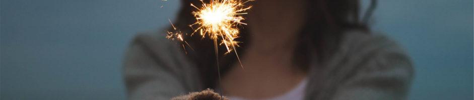 Ritiro Di Capodanno: Un Altro Modo Per Festeggiarti