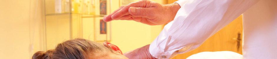 Il Massaggio E' Anche un Percorso Di Crescita