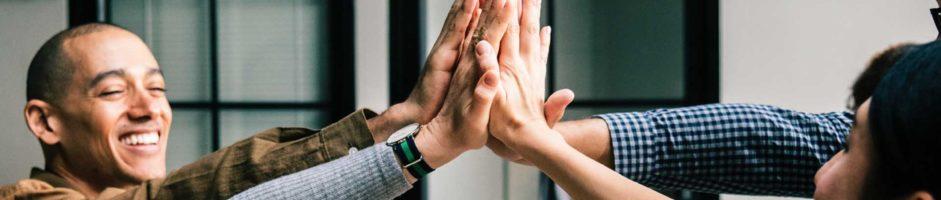 Filosofia Etica Del Successo: La Riuscita Personale Al Servizio Del Gruppo