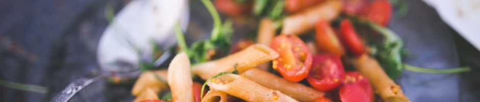 In Forma Con Gusto …per una piacevole e consapevole alimentazione!- Conferenza DI Germano Mondino