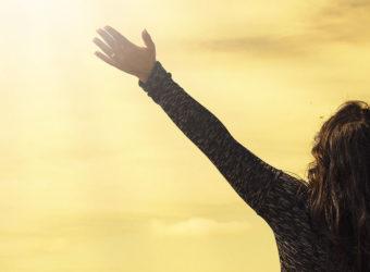 Meditazione Attiva Risveglio Energetico: L' Apertura Del Cuore