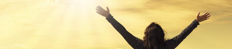 Il Risveglio Energetico Del Cuore – Meditazione Energetica Guidata