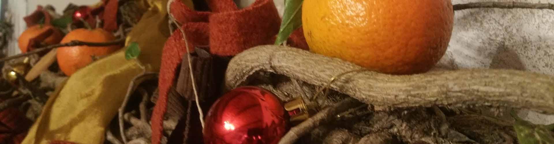 Dopo Il Natale Cosa Rimane Realmente Di Te?