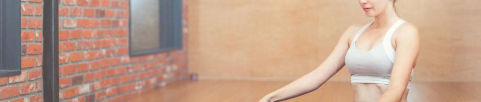 Quando Vuoi Tu Lezioni E Sessioni Individuali Di Meditazione Attiva
