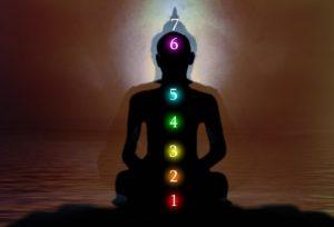 Meditazione mani di cuore di Vipal Antonio Gianfranco Gualdi collocazione 7 chakra B&B & meditation center Zorba Il Buddha Passerano Marmorito AT