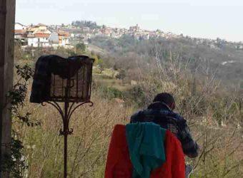 """Prenota la tua sessione""""Ora Et Labora"""": Orticoltura Meditativa"""