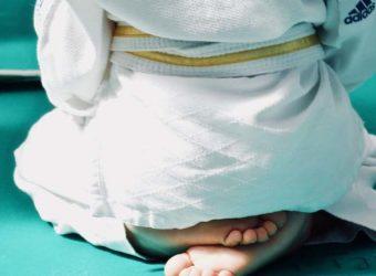 Salutismo E Benessere: Le Radici Del Kung Fu Marziale Curativo