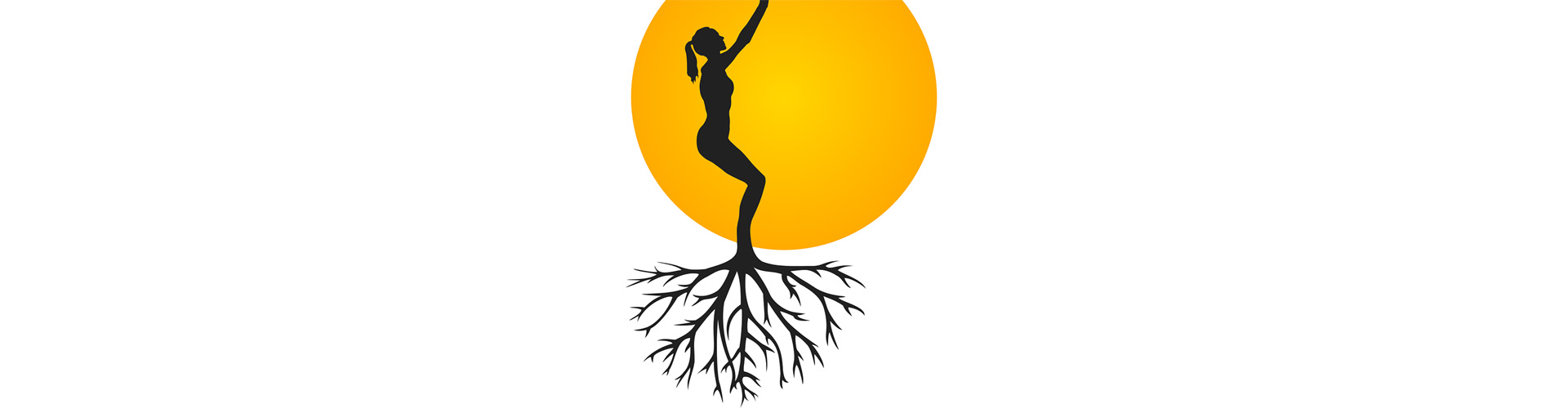 Gruppo Del Venerdì: La Meditazione Su Equilibro Radicamento/Volo