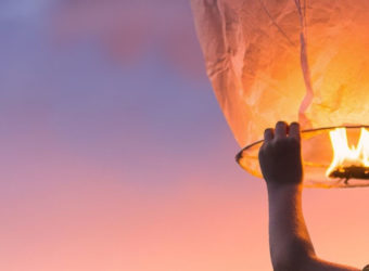 Il Venerdì Sera Meditiamo A Distanza In Diretta Su Facebook