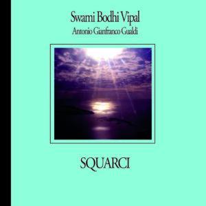 Fonte copertina libro poesie Squarci Vipal Antonio Gianfranco Gualdi