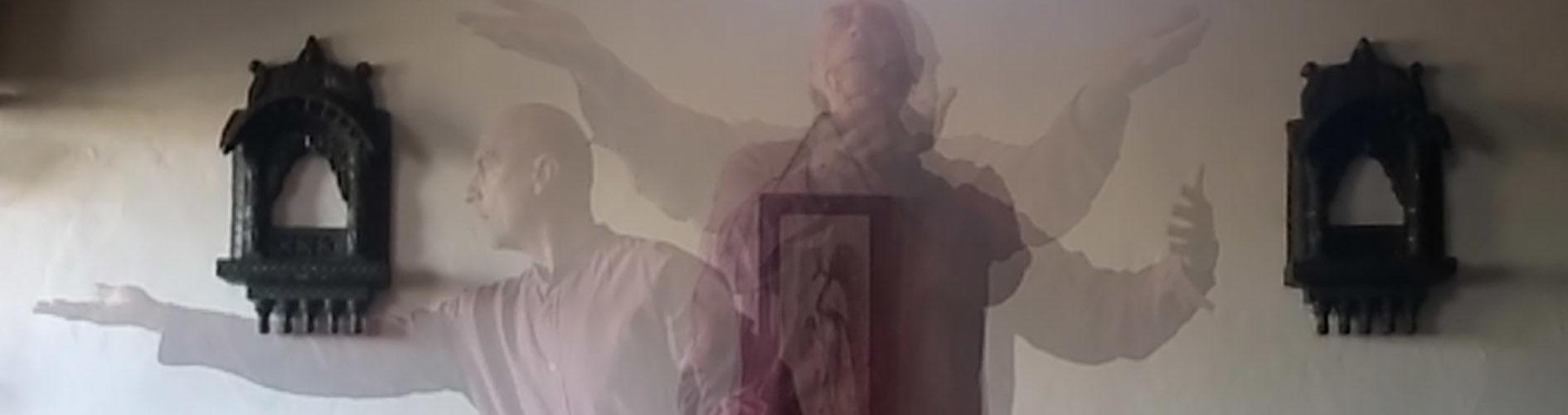 Meditazione Attiva Il Movimento Dei Chakra: La Danza Consapevole