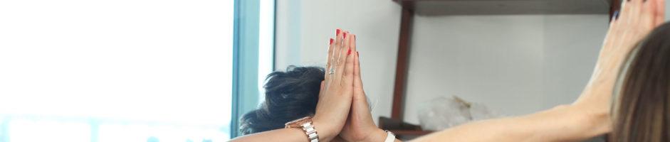 16-17 Maggio Esperienza Mindfulness Ritiro di Meditazione: La Consapevolezza Del Presente