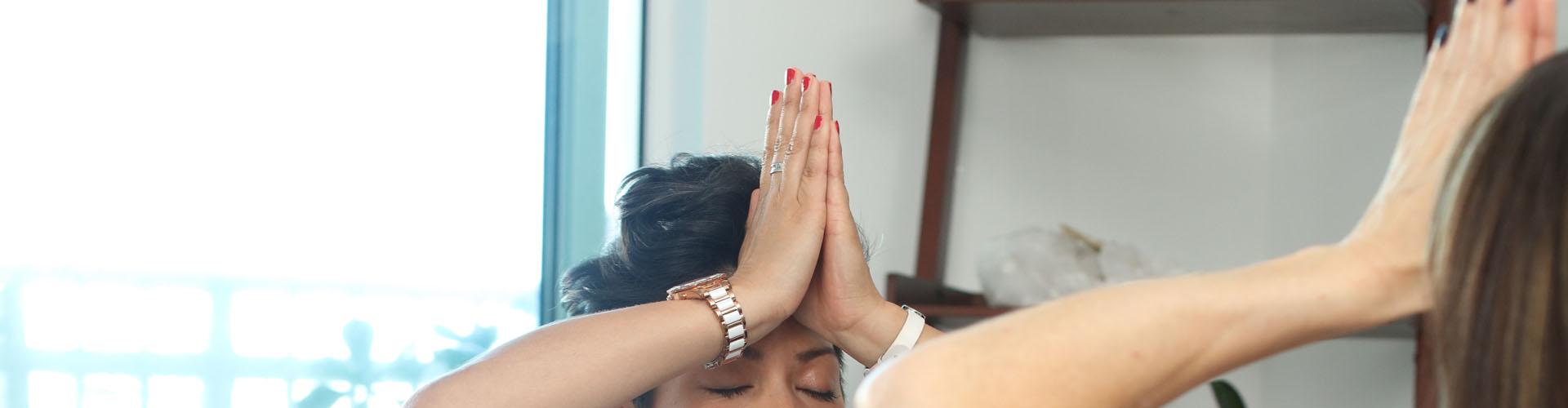 Esperienza Mindfulness: La Consapevolezza Del Presente