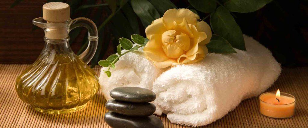 esperienza seminario massaggio meditativo la carezza dello spirito di coppia oli essenziali conduce Vipal Antonio Gianfranco Gualdi B&B & Meditation Center Zorba Il Buddha Passerano Marmorito (AT)
