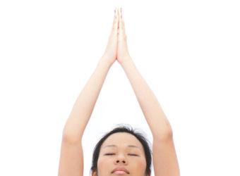 nuovo esperienze ritiri percorsi olistici su prenotazione B&B & Meditation Center Zorba Il Buddha Passerano Marmorito (AT)
