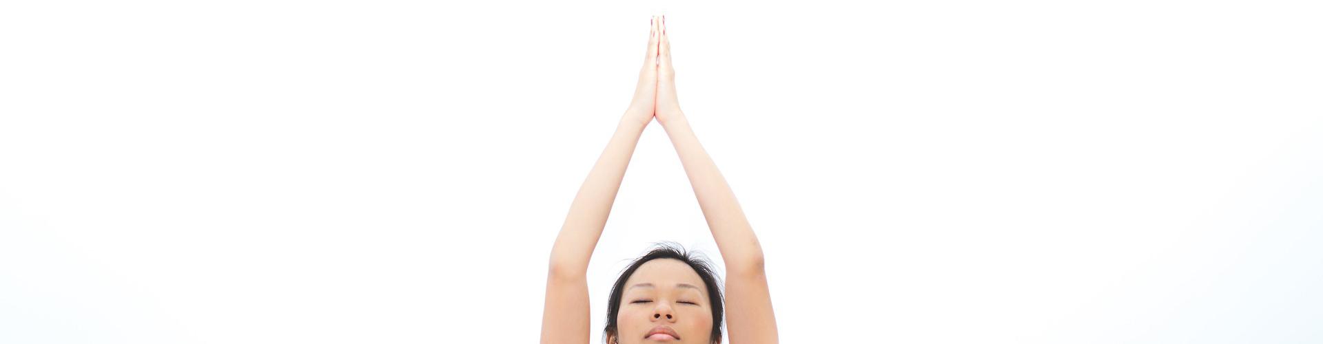 Mindfulness L'Osservazione Della Mente