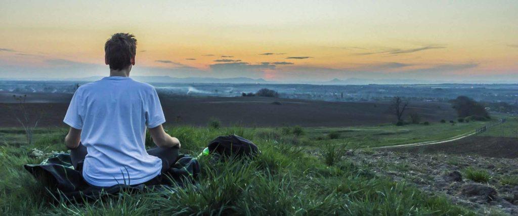 aria aperta mare esperienze olistiche ritiro di meditazione attiva B&B & Centro di Meditazione Attiva Zorba Il Buddha Passerano Marmorito (AT)