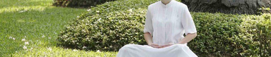 Meditazione Ed Esperienze Olistiche Un Altro Modo Per Conoscerti