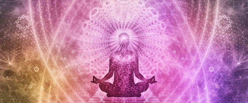 Corpi sottili potenza interiore guarigione articolo Vipal Antonio Gianfranco Gualdi B&B & meditation Center Zorba il Buddha Passerano Marmorito AT