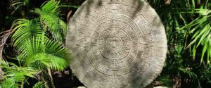 Calendario atzeco appuntamenti ritiri di meditazione esperienze olistiche B&B & meditation center Zorba Il Buddha Passerano Marmorito AT