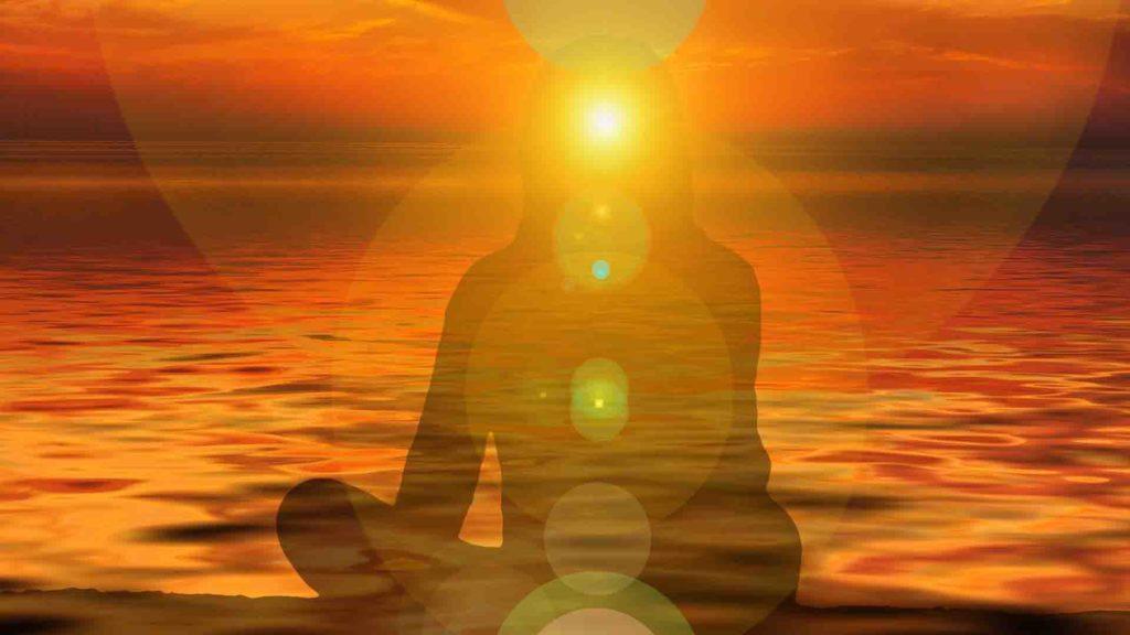 Meditazione attiva guidata alla luce del sole Vipal Antonio Gianfranco Gualdi centro di meditazione Zorba Il Buddha Passerano Marmorito-At