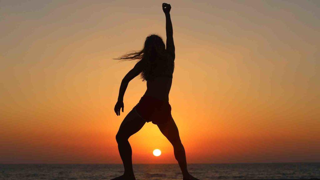 Medirazione energetica purificatrice Alla Luce Del Sole Vipal Antonio Gianfranco Gualdi B&B centro meditazione Zorba Il Buddha Passerano Marmorito At