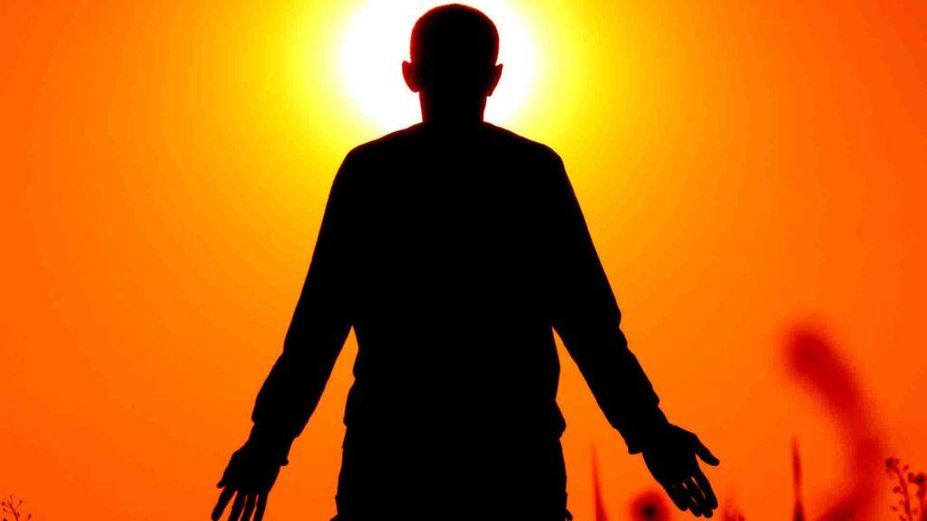 Meditazione energetica guidata Alla Luce Del Sole Vipal Antonio Gianfranco Gualdi B&B & Meditation Center Zorba Il Buddha Passerano Marmorito (AT)