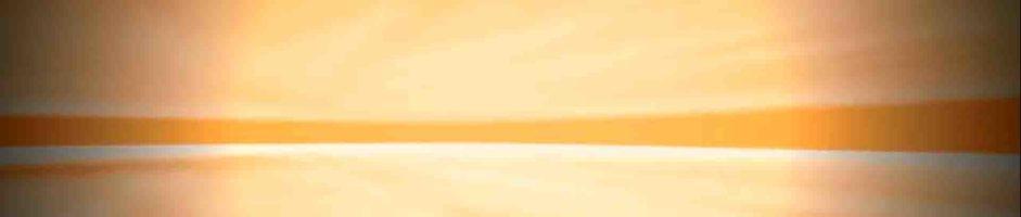 Alla Luce Del Sole: Una Meditazione Guidata Per Te