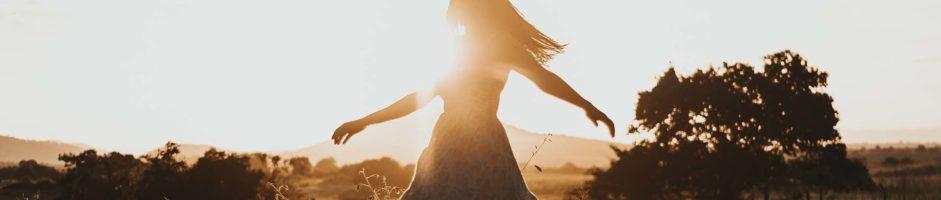 Vacanza Olistica Con Esperienza Di Meditazione – Mindfulness – Shinrin Yoku – Orticoltura Meditativa – Relax E Massaggio