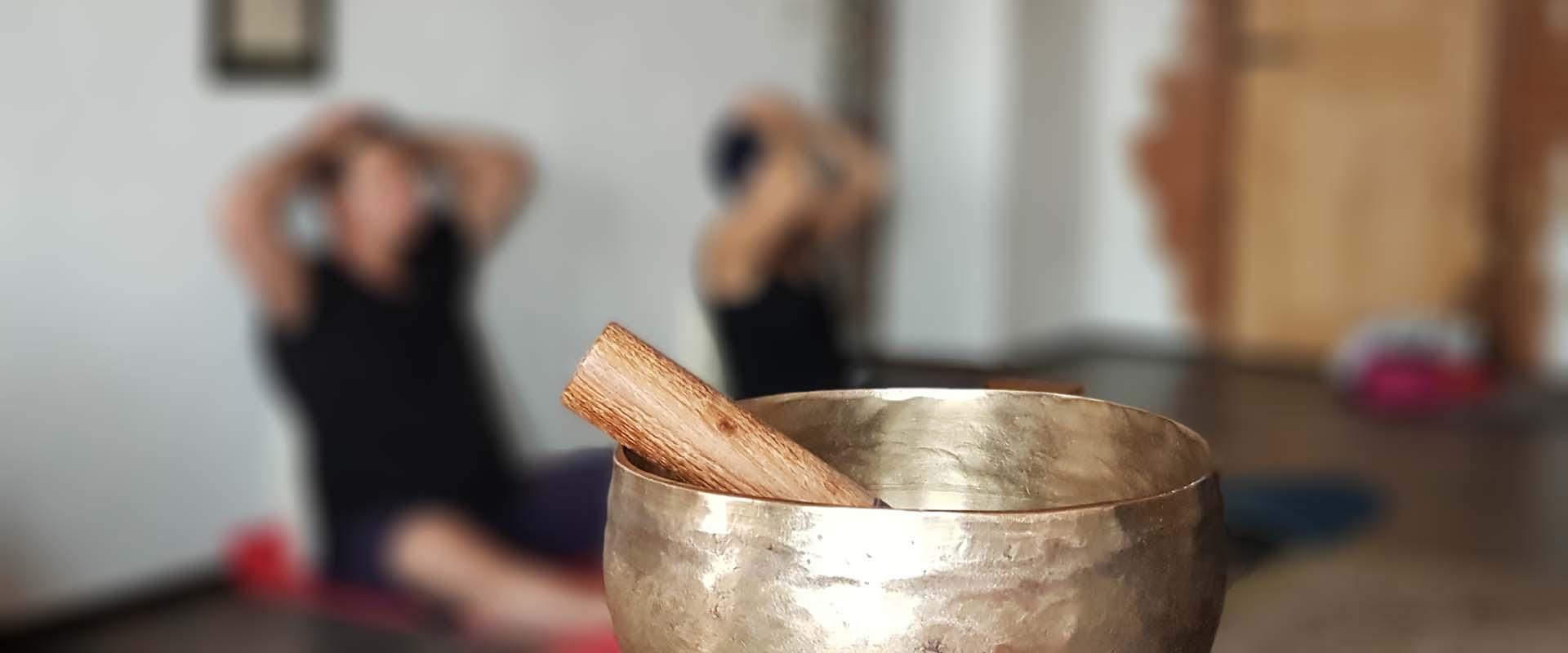 meditazione attiva mani di cuore pulizia settimo chacra Conduce Vipal Antonio Gualdi Centro Meditazione Zorba Il Buddha