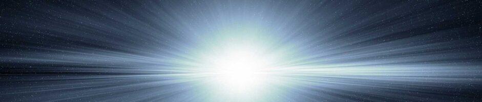 22-23 Maggio Ritiro Di Meditazione Depurativa: Ripulisci Corpo Emozioni E Mente