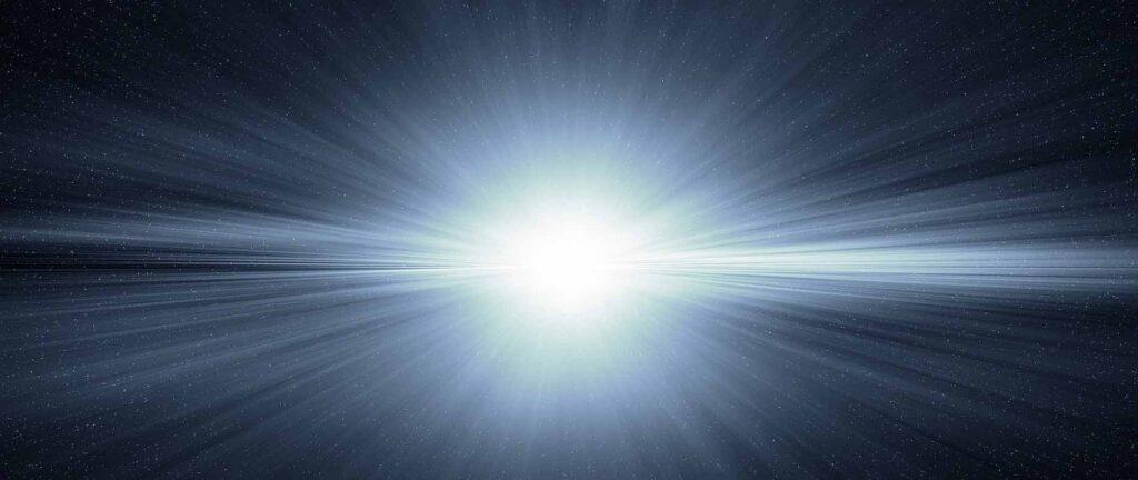 Coscienza collettiva universale meditazione guidata Vipal Antonio Gianfranco Gualdi Centro di meditazione Zorba Il Budhha