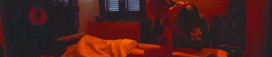 Massaggio Bodhi Vipal