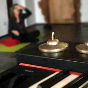 Musica Da Meditazione Rilassante