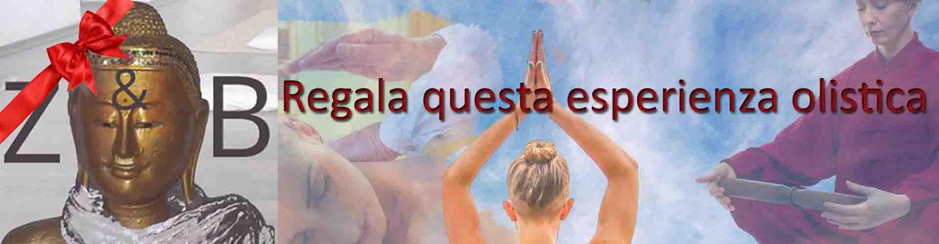Coupon regalo generico per ritiro di meditazione centro di meditazione Zorba Il Buddha