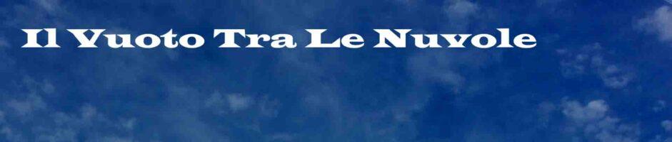 Il Vuoto Tra Le Nuvole – Meditazione Guidata Di Rilassamento E Visualizzazione