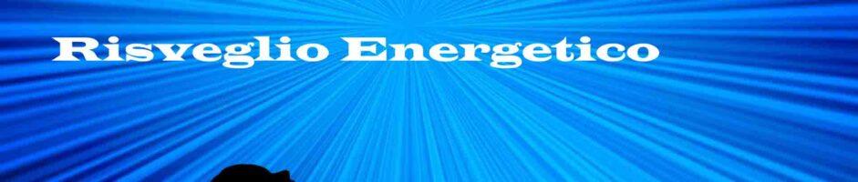 Risveglio Energetico