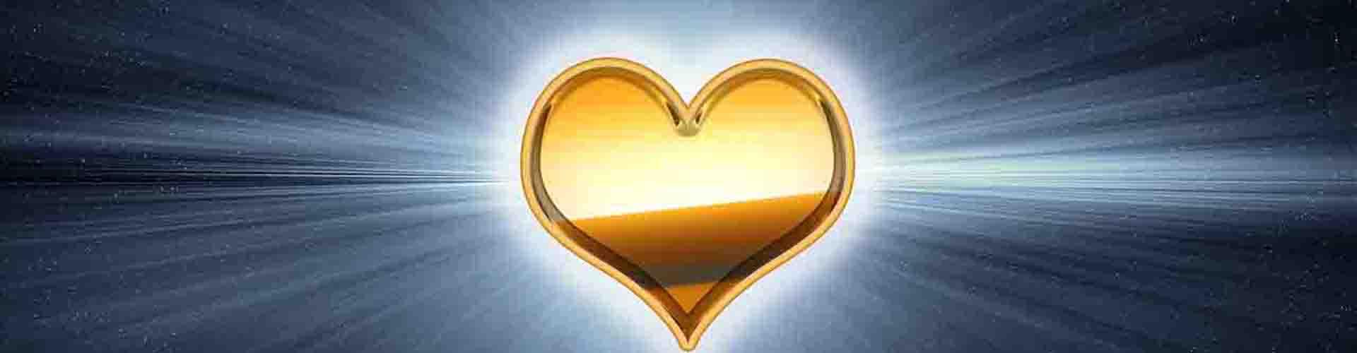 Amore universale Vipal Antonio Gianfranco Gualdi centro di meditazione Zorba Il Buddha