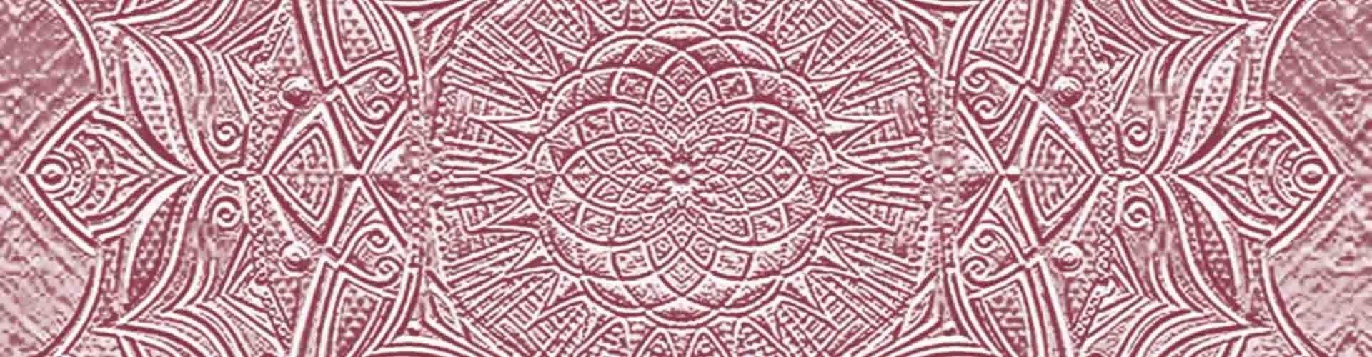 Il Cerchio Della Vita E I 7 Passaggi