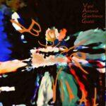 B-Side album musica V.A.G.G. Vipal Antonio Gianfranco Gualdi