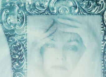 La legge dello specchio tratto dal romanzo Dialogando con il maestro di Vipal Antonio Gianfranco Gualdi