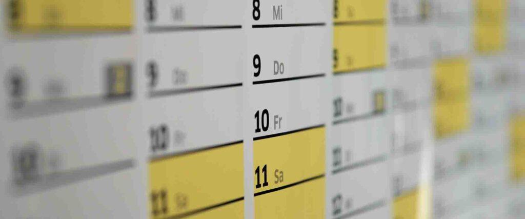 Calendario date ritiri di meditazione ed esperienze olistiche presso il centro di meditazione zorba il buddha